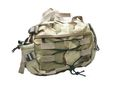 MOLLE II SYSTEM 3-ways Day DUTY Patrol Gear Bag - DC