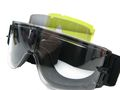 Tactical X800 Goggle ( 3 Lenes Pack )