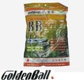 GoldenBall High Quality 0.2g 6mm BB - 4000 Rounds