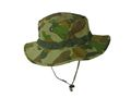 Norway troops Woodland Camouflage BOONIE Hat -NOWC