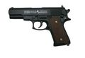 (M6601) COMBAT FORCE MINI 1911 COLT Full Metal Spring GUN Pistol