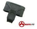 MAGPUL PTS 7.62 NATO Rubber for M14/SR25/G3 Magazine - BK