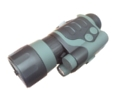 NVG 08 Night vision pocketscope (Only Accept Pre Order)