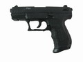 (P66) Hop-UP Full Metal Spring GUN Pistol w/BB Store