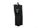 USMC Walkie Talkie MOLLE Pouch Black