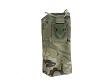 USMC Walkie Talkie MOLLE Pouch (Multicam)