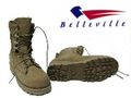 BELLIVLLE US Marine Special Force Tactical Boot - CB