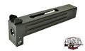 G&P Steel M11A1 Upper Frame for KSC M11A1 GBB