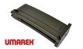 UMAREX 20 Rounds Short Gas Magazine for KWA MP7A1 GBB (Black)