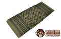 Milspec Monkey Multi Wrap (Shemagh, Olive Drab)