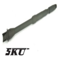 5KU 14.5 Inch Light Weight Outer Barrel-Carbine for M4 (CCW)
