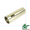 Real Sword Stainless 1/3 Opening Cylinder for Type97B AEG-Silver