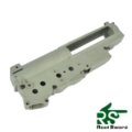 Real Sword T3 Gearbox Shell for RS SVD AEG - Grey