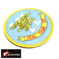 EAIMING SEAL TEAM SIX Embroidery Patch