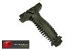 ELEMENT CQB Tactical Hand Fore Grip - BK
