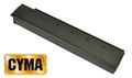 CYMA 420 rounds long style hi-capa magazine for CM033 AEG
