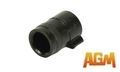 AGM Hop up rubber for M4 GBB Rifle (Black)
