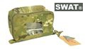SWAT Molle Accessories Pouch (Multicam)