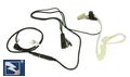 Z-Tactical Z129 ZFBI Style Acoustic Headset Set
