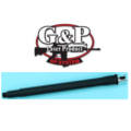 G&P 13inch Taper outer barrel for G&P Taper metal body (Black)