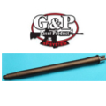 G&P 13inch Taper Outer Barrel (SD) for G&P Taper metal body