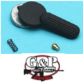 G&P Selector for MARUI/G&P M4A1(Black)