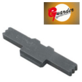 Guarder Steel Slide Lock for G Series pistol