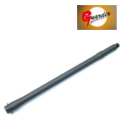 Guarder Aluminum Outer Barrel for KSC M16-A2/A3/A4 GBB