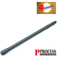 Guarder Steel Outer Barrel for KSC M16 A2/A3/A4 GBB