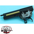 G&P EBR MK14 AEG A style Complete Gearbox