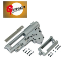 Guarder Enhanced GearBox & Motor Mount for AK Series