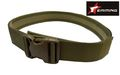 EAIMING 2 inch BDU Inner Duty Belt - CB