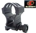 ELEMENT MK18 MOD0 30mm Red Dot Sight Straight Mount