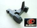 ELEMENT Steel Bolt Stop for WA M4 GBB series