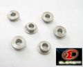 ELEMENT Steel Ball Bearing Bushing (6mm) For AEG