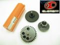 Element MAX Torque Gear Set For all ELEMENT Spring