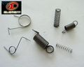 Element Gearbox Spring Set for Ver. VER.2/3 AEG