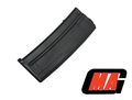 MAG 50rds Magazine for MP7 AEG
