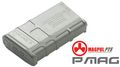 MAGPUL PTS 20rd Green Label PMAG Magazine (FG)