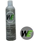 WE 1100ml CFC GREEN Gas  (Surface Mail Only)