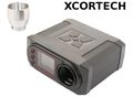 Xcortech X3200 Airsoft Shooting Chronoscope