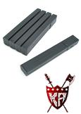 King Arms MP40 110 rounds Magazines Box Set (5pcs)