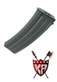 King Arms 130 rounds Magazine for King Arms Galil Series