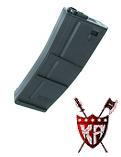King Arms 310 rounds 556 Style Magazine for M4 Series