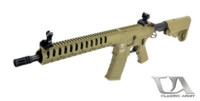 Classic Army CA4 Delta 12 AEG Rifle (Dark Earth)