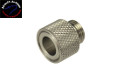 Airsoft Artisan Muzzle Adapter For G Series Pistol (14mm CCW)