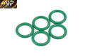 AIP O-Ring For Aluminum Blowback Housing (5pcs)