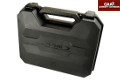 CAA Micro RONI Carry Case (Black)
