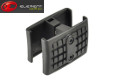 Element MP5 Magazine Coupler (Black)