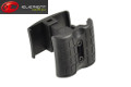 Element AK47 / 74 Magazine Coupler (Black)